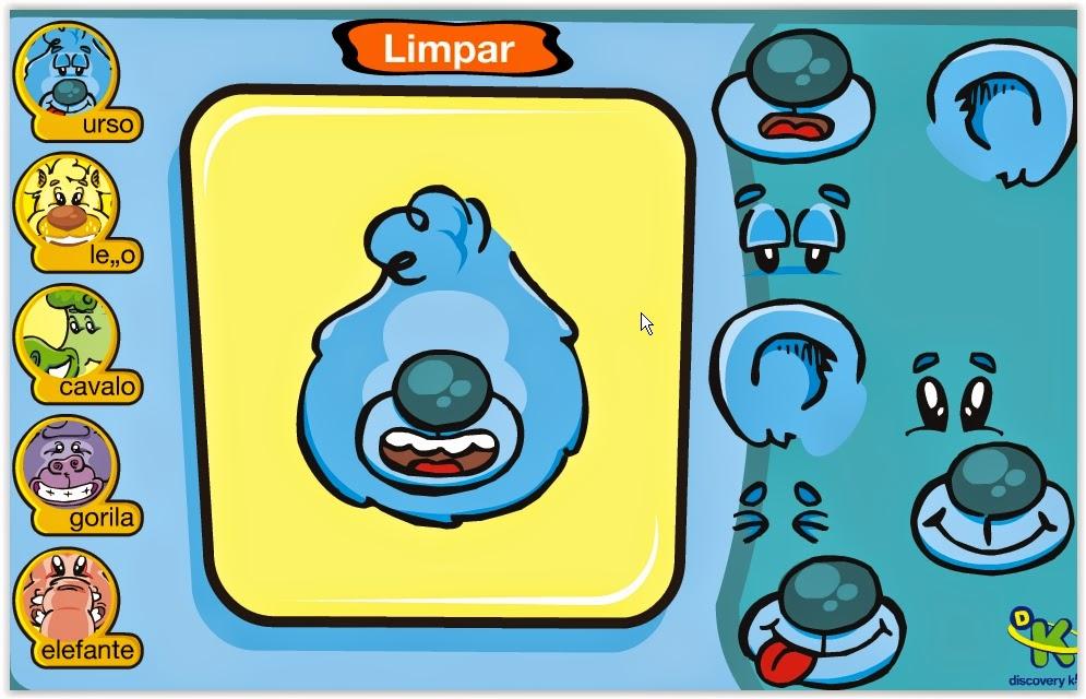 http://websmed.portoalegre.rs.gov.br/escolas/obino/cruzadas1/animais_atividades/carasfinal.swf