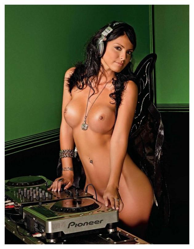 dj-katusha-porno