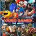 Filme da vez: Video Games - The Movie