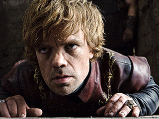[Image: Game-of-Thrones-Tyrion-Lannister.jpg]