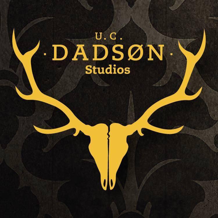 U.C.Dadson Studios
