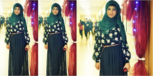Amazoncouk abaya dresses Clothing