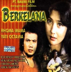 Download image Film Rhoma Irama Penasaran Full Movie PC, Android ...