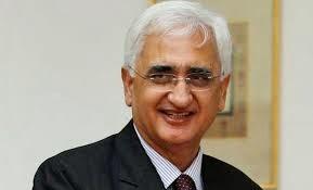 وطني لأوّل مرّة تاريخ تونس: وزير الخارجية الهندي يزور البلاد salmankurchid.jpg