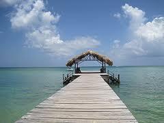 La Mejor Playa de Trinidad y Tobago