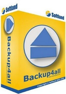 Backup4all-Professional-4.6