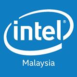 Intel Malaysia Scholarships