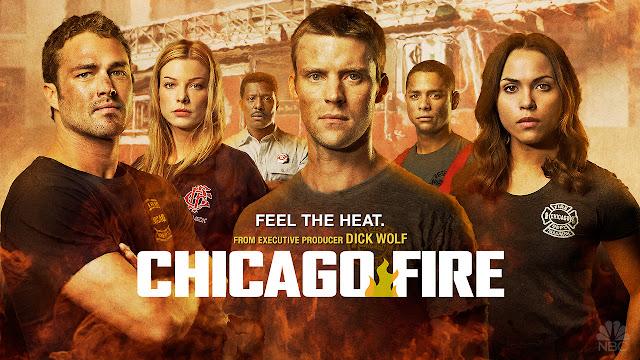 chicago fire sezonul 4 episodul 10 online