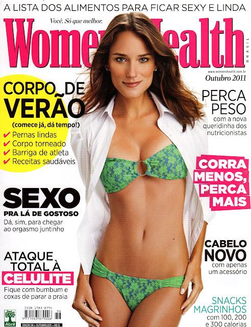 Revista%252520-%252520Mariana%252520Duro103 - Nutricionista Mariana Duro na Women's Health