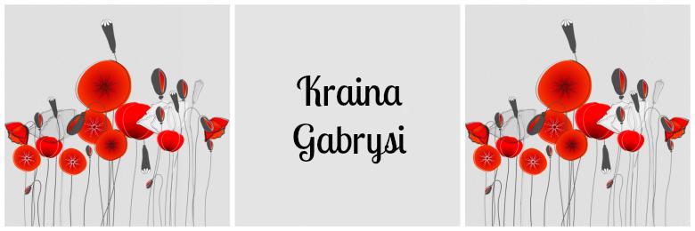 Kraina Gabrysi