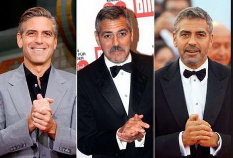[Image: a97781_rsz_georgeclooney.jpg]