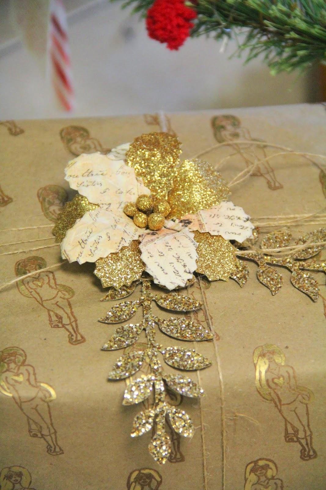 http://milagroscrivera.blogspot.com/2014/12/merry-christmas.html