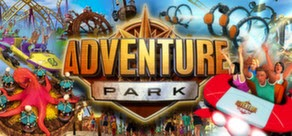 DownloadGame Adventure Park FullVersion