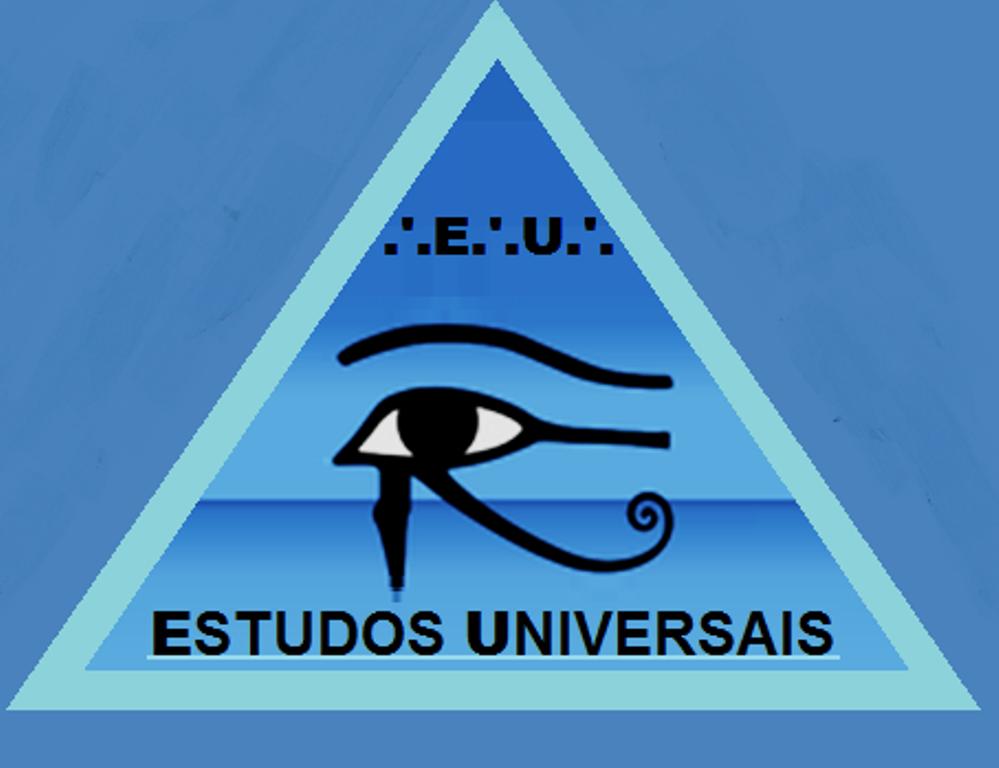.'.E.'.U.'. - Estudos Universais