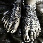 Tatuajes árabes