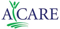 Agenzia Italiana per la Campagna e l'Agricoltura Responsabile ed Etica