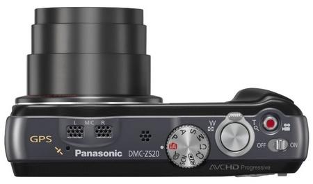 http://3.bp.blogspot.com/-CFoaHj1nqgY/T2LwutW05lI/AAAAAAAAAnQ/ID74Zt8cEY0/s1600/Panasonic-LUMIX-DMC-ZS20-20x-Zoom-Camera-top.jpg