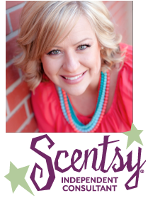 Kande Hein, MBA | Scentsy Family Director