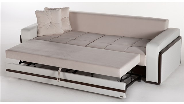 Sofa bed for sale in philippines