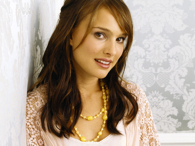 Natali Portman Photos hot photos