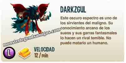 imagen de la descripcion de darkzgul