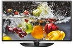 Buy LG LED TV 42LN5120, black, 42 for Rs.38,903 at Infibeam