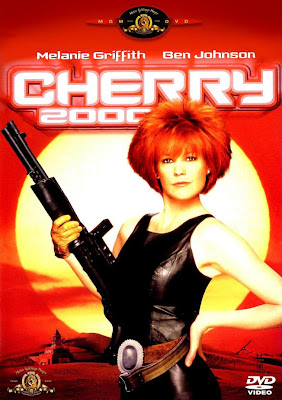 Cherry 2000 - DVDRip Dublado