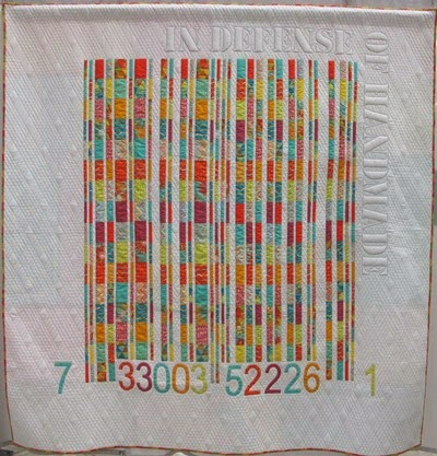 That Crazy Quilty Girl: Modern Quilt Perspectives: 12 Patterns for ... : pictures of handmade quilts - Adamdwight.com