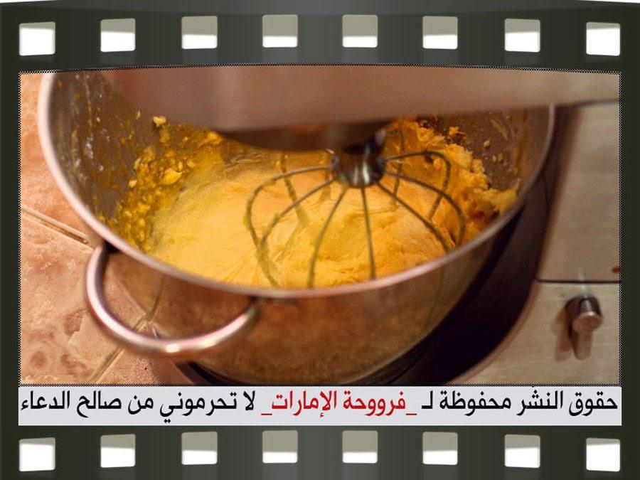 http://3.bp.blogspot.com/-CFu_DKd9tEo/VH3rMRwmtSI/AAAAAAAADKs/o9dwGoteqTI/s1600/12.jpg