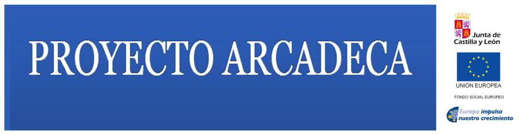 PROYECTO ARCADECA