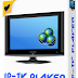 Download IP-TV Player