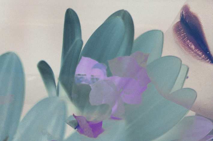 nuncalosabre.Romantic Collection -  ©Lara Kiosses