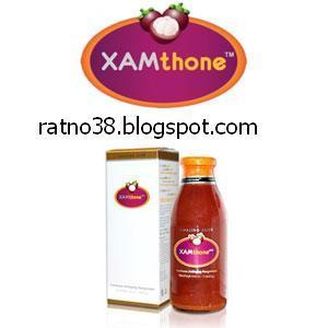 "<img src=""http://3.bp.blogspot.com/-CFxoDO-7t-g/UK6ku-EbRiI/AAAAAAAAAXI/8ks-a6j46n4/s1600/XAMthone+Plus_1_ratno38.JPG"" alt=""Jual XAMthone plus"">"