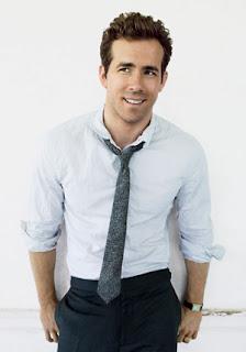 Ryan Reynolds claims girls' parents love him