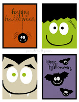http://freebies.about.com/od/halloweenfreebie1/tp/halloween-cards.htm