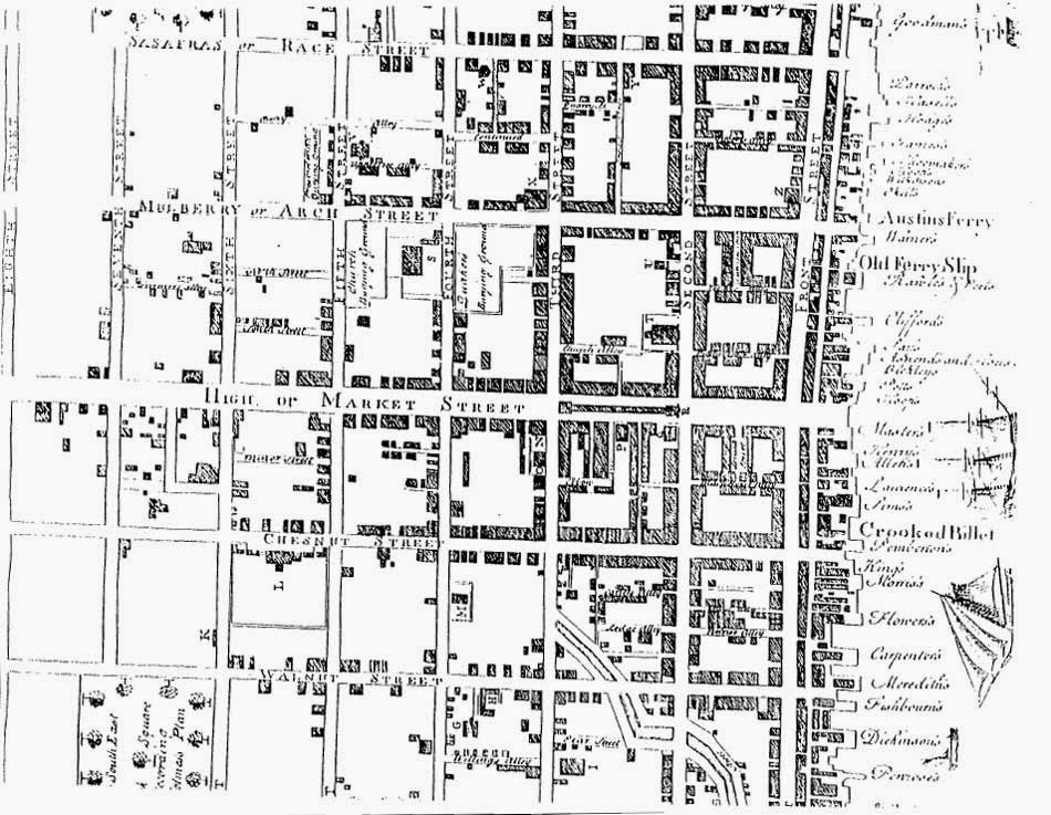 phila1762 mapping a demon malady cholera maps and affect in 1832 common venom car alarm wiring diagram at bakdesigns.co