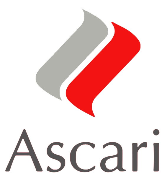 Adam's Amazing Book: Ascari KZ A10