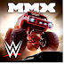 MMX Racing Featuring WWE v1.13.8679 [Mod Money]