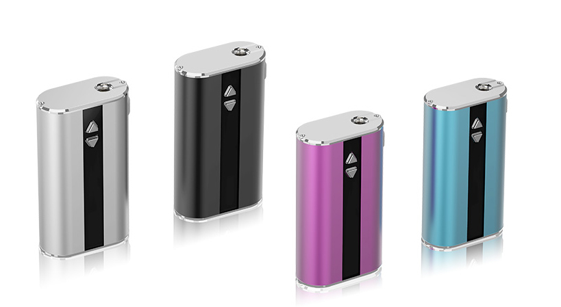 The Amazing Device for E-cigarette