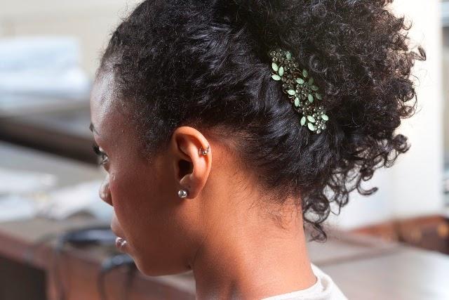 presilhas-cabelos-cacheados