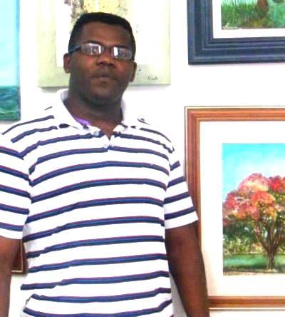 Jefferson Luiz Raphael