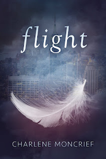 https://www.goodreads.com/book/show/24920269-flight