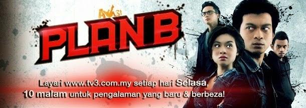 Aksi TV3