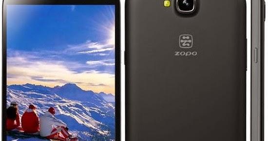 Скачать Прошивку Mt6572 Android - фото 8