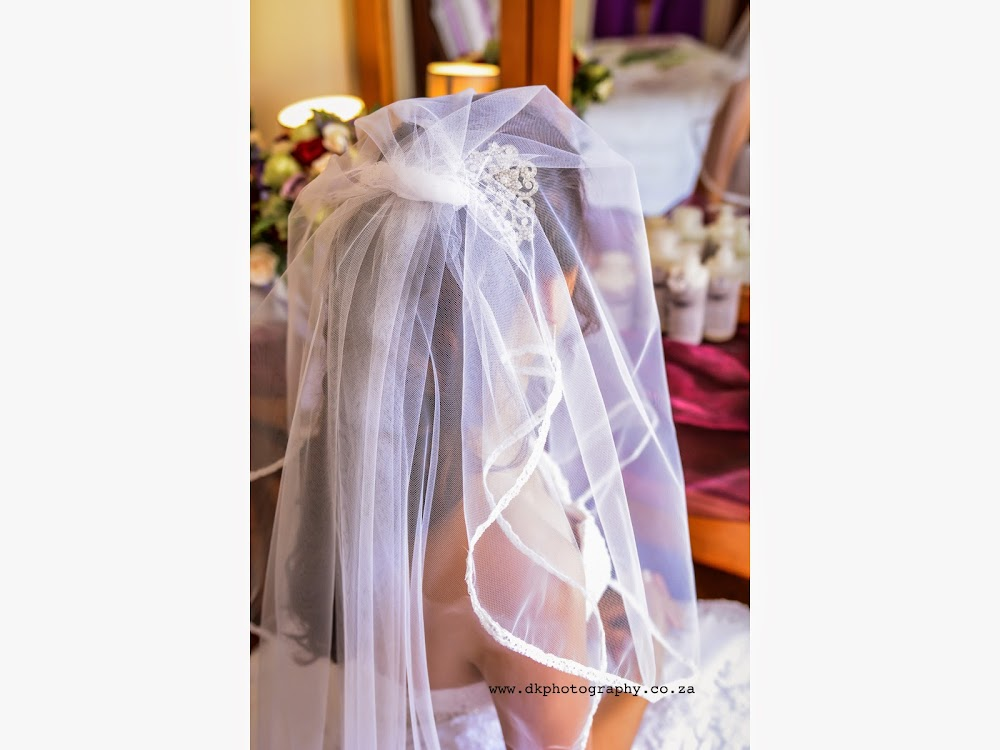 DK Photography Slideshow-148 Bianca & Ryan's Wedding in Eensgezind Function Venue  Cape Town Wedding photographer