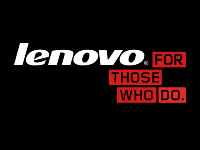 Lenovo G580 (20157) Notebook PC Laptop Computer Drivers Collection for Win OS 32-bit and 64-bit