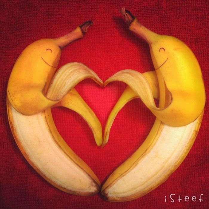 banana art stephan brusche-4