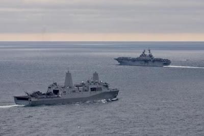 la-proxima-guerra-USS-Kearsarge-USS-San-Antonio-frente-costas-egipto