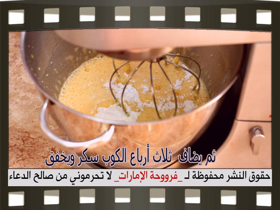 http://3.bp.blogspot.com/-CG6D06RXY7Y/VZgw7t4jhSI/AAAAAAAASDI/VC55VSCaPqY/s1600/6.jpg