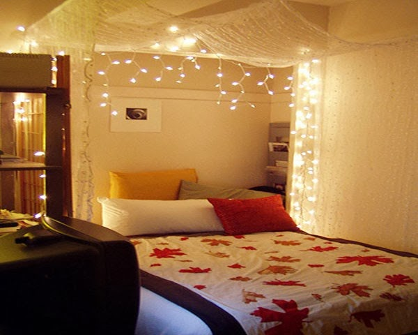 Theses Bridal Room Decoration Ideas in Pakistan is Very attractive and  popular. Pakistani Fashion Indian Fashion International Fashion Gossips